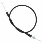All Balls Throttle Cable Husqvarna TC 65/85/125/250 from 14', TE/TE EFI 125/250/300 from 14', TX 300 from 17'