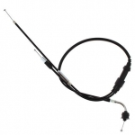 All Balls Throttle Cable Yamaha PW 50 from 82'