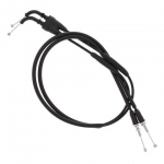 All Balls Throttle Cable Husqvarna TC/TE 250/450/510/610 from 03', TXC 250/310/450/510 from 08'