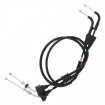 All Balls Throttle Cable Yamaha YZF/WRF