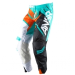 Answer Elite Pants Teal-Orange 2017 US 30 - D 46 # SALE