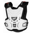 Leatt� Adventure Lite Protector Kids