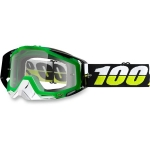 100% Racecraft Goggle Simbad 2015 # SALE