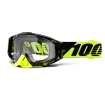 100% Racecraft Goggle Cox 2017