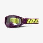 l00% Racecraft Goggle Klepto Spring 2019