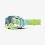 l00% Racecraft Goggle Pinacles 2020