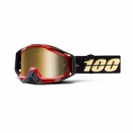 100% Racecraft Goggle Hot Rod Mirror 2019
