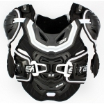 Leatt® 5.5 Pro HD Protector black