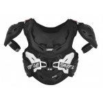 Leatt Chest Protector 5.5 Pro HD Protector Kids