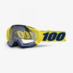 100% Accuri Goggle Supply Spring 2019