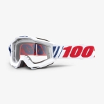 100% Youth Accuri Junior Goggle AF066 Kids 2020