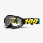 100% Youth Accuri Junior Goggle Virgo Kids 2020