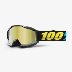 100% Accuri Goggle Virgo Mirror 2020