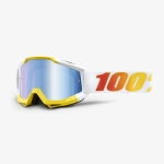 100% Accuri Brille Astra Mirror 2020