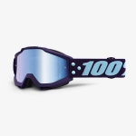 100% Accuri Goggle Maneuver Mirror 2020
