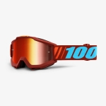 100% Accuri Brille Dauphine Mirror 2020