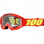 100% Youth Accuri Junior Goggle Saarinen Kids 2018