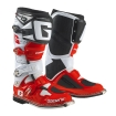 Gaerne SG 12 Boots Red 2019