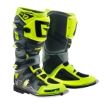 Gaerne SG 12 Boots Yellow