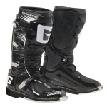 Gaerne SG 10 Techno Race Boots Black