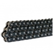 Esjot Chain 520 HRT black