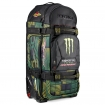 Pro Circuit Monster Traveler II Roller Bag