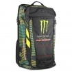 Pro Circuit Monster Recon Roller Bag