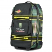 Pro Circuit Monster Commander II Roller Bag