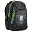 Pro Circuit Monster Backpack Tribute