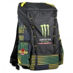 Pro Circuit Monster Rucksack Event