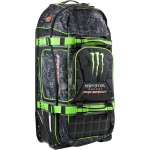 Pro Circuit Monster Traveler III Reisetasche
