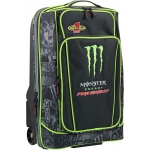 Pro Circuit Monster Recon Reisetasche