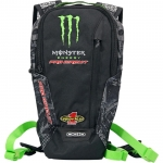 Pro Circuit Monster Hydration Pack 2 Liters