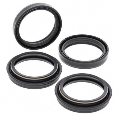All Balls Fork and Dust Seal Kit WP 43mm