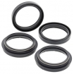 All Balls Fork and Dust Seal Kit Showa 49mm