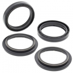 All Balls Forkseals Kit Marzocchi 50mm