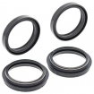 All Balls Fork and Dust Seal Kit WP 48mm