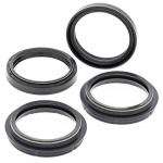 All Balls Fork and Dust Seal Kit Kayaba 48mm