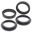 All Balls Forkseals Kit Marzocchi 47mm