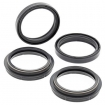 All Balls Fork and Dust Seal Kit Kayaba 48mm AIR