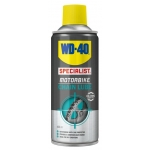 WD-40 Chainlube 400ml