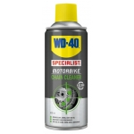 WD-40 Chaincleaner 400ml