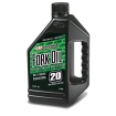 Maxima Racing Oils Fork Oil Standard SAE 20