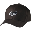 Fox Racing Legacy Flexfit Hat Brown Fall 2015