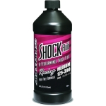 Maxima Racing Oils Shock Fluid Racing SAE 7