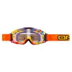 ONeal B2 RL Goggle Spray Orange 2016