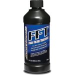 Maxima Racing Oils FFT - Airfilter Oil