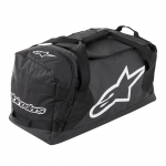 Alpinestars Goanna Gear Bag Black-Anthracite-White