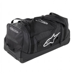 Alpinestars Komodo Gear Bag Black-Anthracite-White