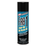 Maxima Racing Oils FAB1 - Airfilter Spray